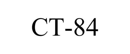 CT-84