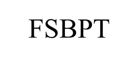 FSBPT