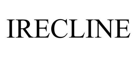 IRECLINE