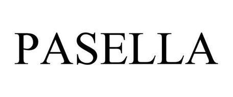 PASELLA