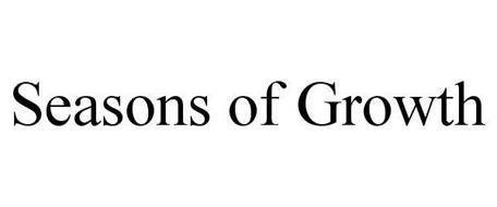 SEASONS OF GROWTH