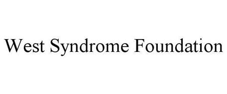 WEST SYNDROME FOUNDATION