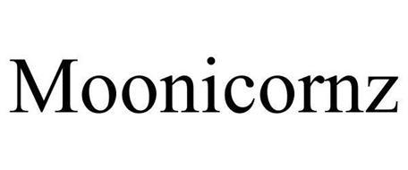 MOONICORNZ