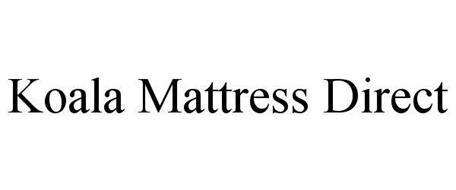 KOALA MATTRESS DIRECT