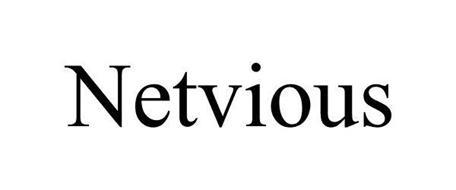 NETVIOUS
