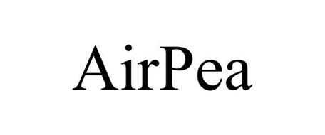 AIRPEA