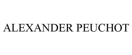 ALEXANDER PEUCHOT