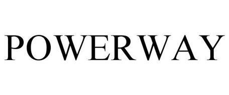 POWERWAY