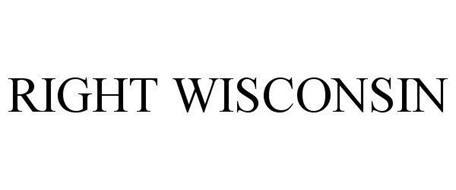 RIGHT WISCONSIN