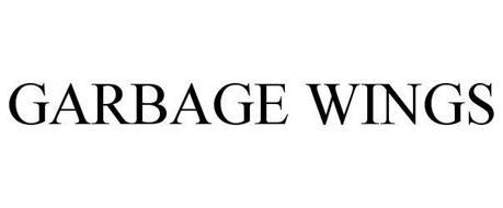 GARBAGE WINGS