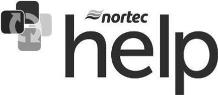 NORTEC HELP