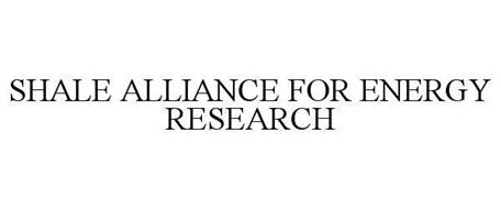 SHALE ALLIANCE FOR ENERGY RESEARCH