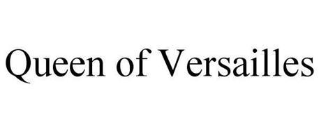 QUEEN OF VERSAILLES