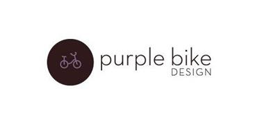 PURPLE BIKE DESIGN