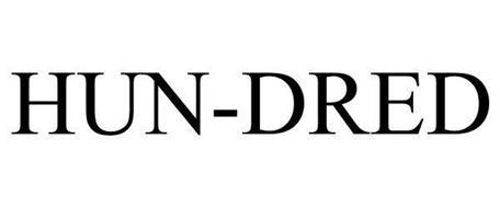 HUN-DRED