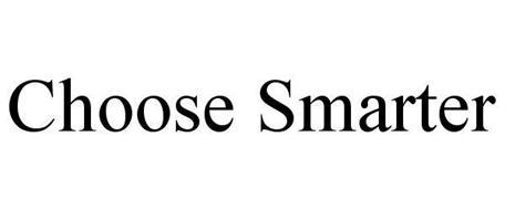 CHOOSE SMARTER