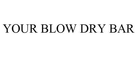 YOUR BLOW DRY BAR