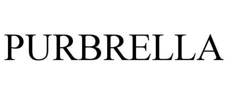 PURBRELLA