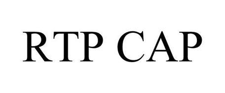 RTP CAP