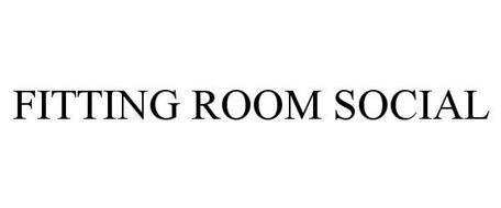 FITTING ROOM SOCIAL