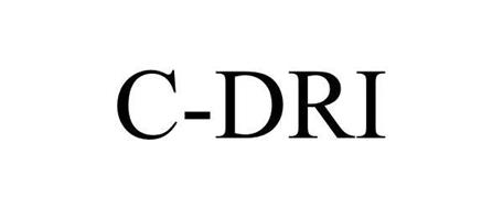 C-DRI