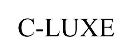 C-LUXE