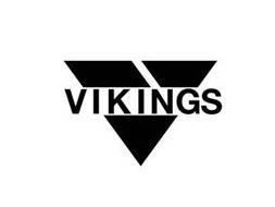 V VIKINGS
