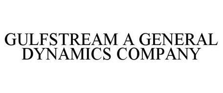 GULFSTREAM A GENERAL DYNAMICS COMPANY