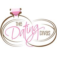 THE DATING DIVAS