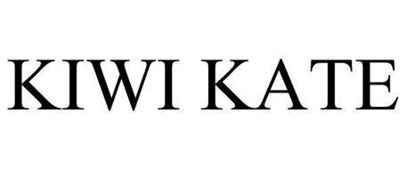 KIWI KATE