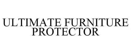 ULTIMATE FURNITURE PROTECTOR