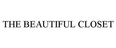 THE BEAUTIFUL CLOSET