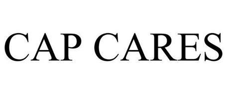 CAP CARES