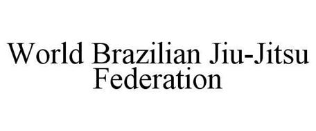 WORLD BRAZILIAN JIU-JITSU FEDERATION