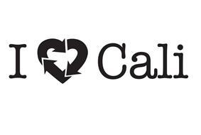 I CALI