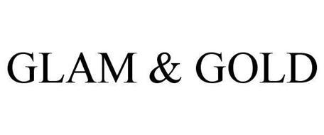 GLAM & GOLD