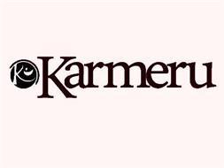 KARMERU