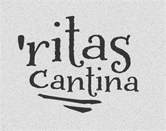'RITAS CANTINA