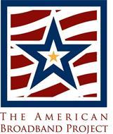 THE AMERICAN BROADBAND PROJECT
