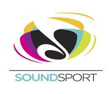 S SOUNDSPORT