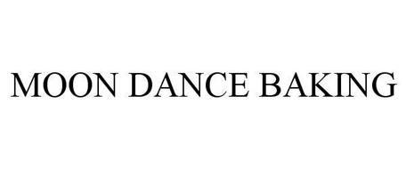 MOON DANCE BAKING