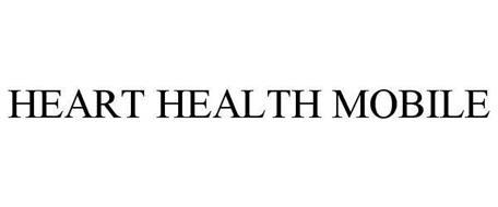 HEART HEALTH MOBILE