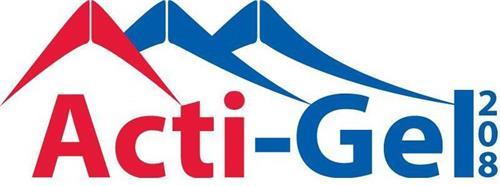 ACTI-GEL208