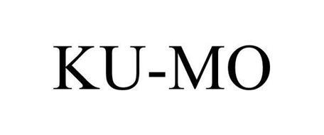 KU-MO