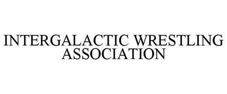 INTERGALACTIC WRESTLING ASSOCIATION
