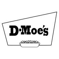 D-MOE'S