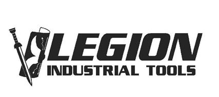 LEGION INDUSTRIAL TOOLS
