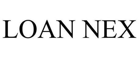 LOAN NEX