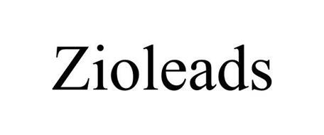 ZIOLEADS