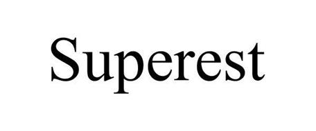 SUPEREST